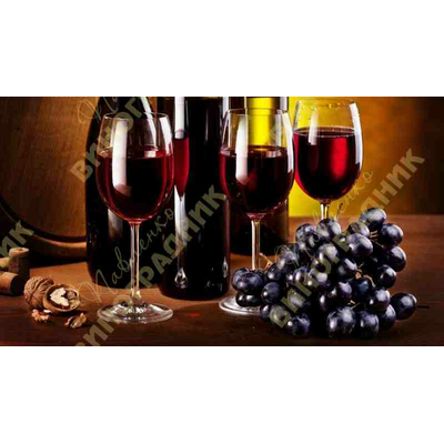 Домашнее виноделие от владимира маера