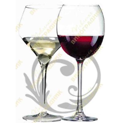 изготовление домашнего вина 1