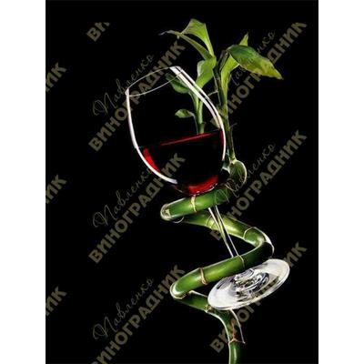 Домашнее вино? это просто!